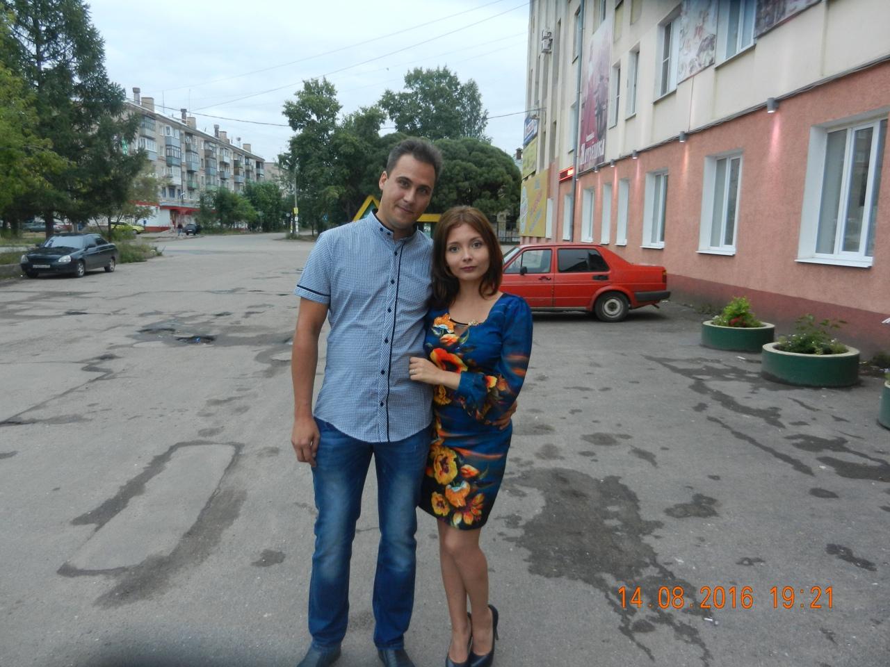 фото из альбома Андрея Маринова №12