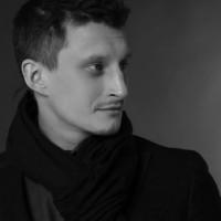 Фотография Григория Луговского