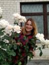 Персональный фотоальбом Ларисы Кудрявцевой