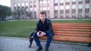 Фотоальбом Максима Вельша
