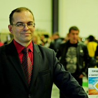 АлександрЛеванов