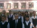 Персональный фотоальбом Вадима Любавского