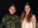 Степыкина Ирина   Москва   48