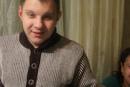Персональный фотоальбом Прокудина Николая