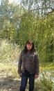 Дарья Белая, 34 года, Запорожье, Украина