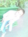 Личный фотоальбом Сони Гусенко