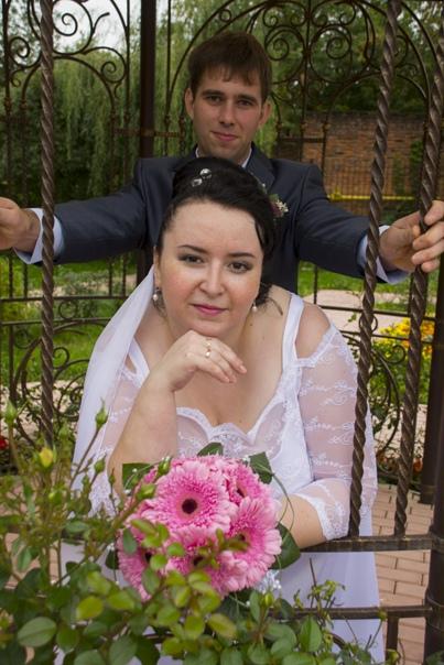 Юлия Картовенкова, 33 года, Смоленск, Россия