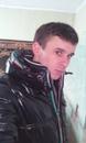 Личный фотоальбом Вани Величко