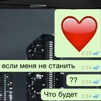 СергейСмолин