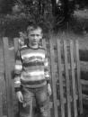 Персональный фотоальбом Васи Шпiльки
