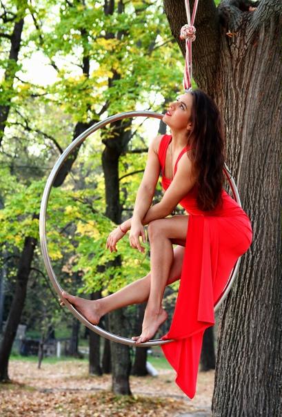 Aliana Kovaleva (aliana_kovaleva)
