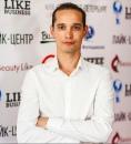 Фотоальбом Руслана Абдулова