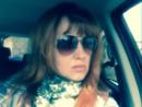 Личный фотоальбом Екатерины Оленцовой