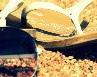 Слотвинская Инна   Херсон   5