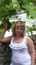 Личный фотоальбом Юлии Шабалиной