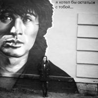 Марья Вересова фото №48