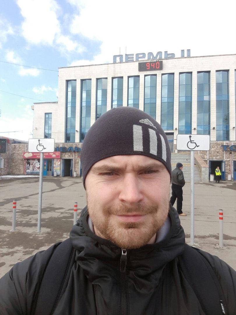 фото из альбома Андрея Дидура №10