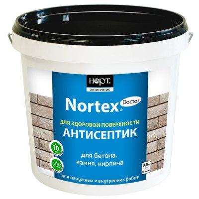 Пропитки для бетона купить в самаре купить бетон 2 куба с доставкой в ижевске