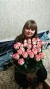 Фотоальбом Марины Андреевой