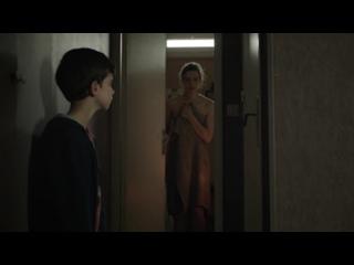Селин Саллетт - На зов скорби / Céline Sallette - Les Revenants ( 2012 )