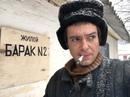 Персональный фотоальбом Павла Баршака