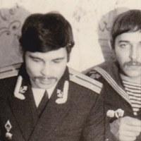 ВладимирЛамкин