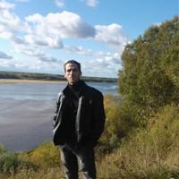 Фотография профиля Евгения Старицына ВКонтакте