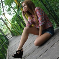 ИринаМиронова