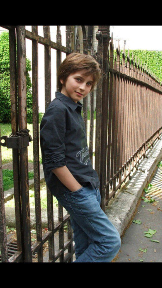 фото из альбома Ярослава Сапожникова №2