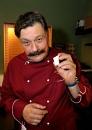 Личный фотоальбом Виктора Баринова