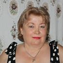 Персональный фотоальбом Людмилы Жиленко-Кречко