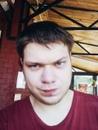 Личный фотоальбом Дениса Пешехонова