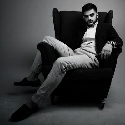 Teodor Beriya