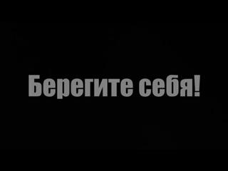 "Жестокие аварии на ""Советских мотоциклах"" [18+]"