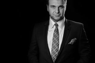 Алексей Смородин фотография #11