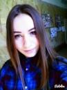 Ірина Башенська, Львов, Украина