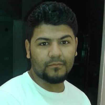 Mahmoud Adam, Hagen
