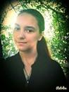 Фотоальбом Анны Рожковой