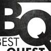 BEST QUEST | Севастополь | Квест комнаты