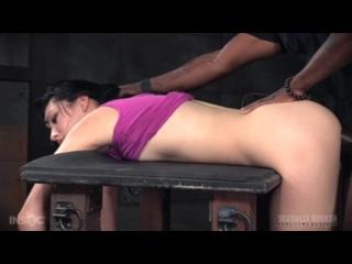 (BDSM / БДСМ / Порно)