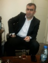 Фотоальбом Sefik Polat