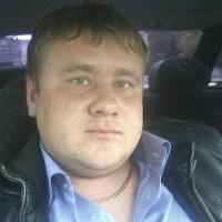 АндрейАлександрович