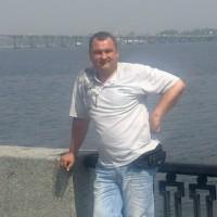 ИгорьКомащук