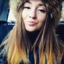 Maskaeva Anastasia | Санкт-Петербург | 25