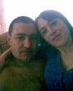 Персональный фотоальбом Людмилы Богаченко