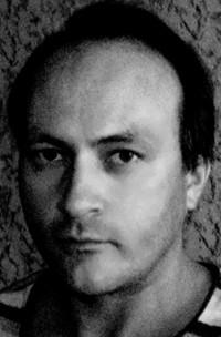 Андреев Олег