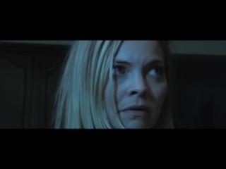Корометражные ужасы DAYWALT-'Camera Obscura' Episode 16