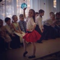 Екатерина Баркова фото №26