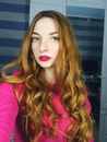 Юлия Роговая-Сердюкова фотография #25