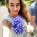Персональный фотоальбом Дарьи Романихиной